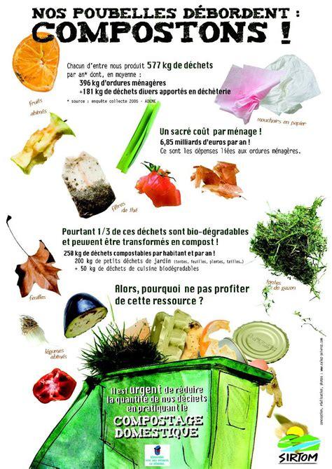 en cuisine brive 3 gestion des déchets meyssac fr