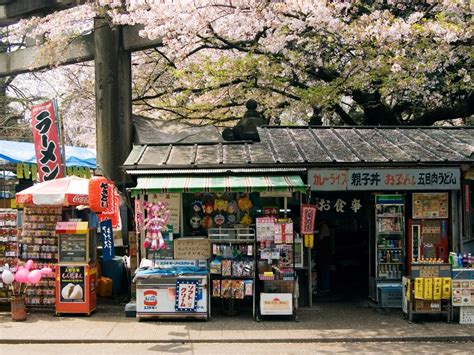 anime japanese online store the best convenience store snacks in japan