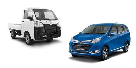 Daihatsu Indonesia by Daihatsu Completes R D Center In Indonesia Japan