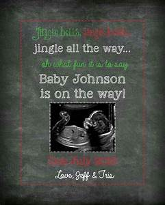 58 best Creative Pregnancy Announcements images on ...
