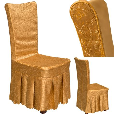 Fabric To Cover Chairs by Aliexpress Buy Customize Quality Chair Covers Fabric