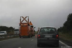 Circulation Autour De Lille : gros bouchons sur l autoroute a1 et l a25 autour de lille ~ Medecine-chirurgie-esthetiques.com Avis de Voitures