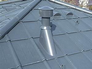 Hliníková střecha diskuze