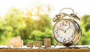 Brauche Dringend Geld : ich brauche geld dringend heute noch geld aufs konto 2 ~ Jslefanu.com Haus und Dekorationen