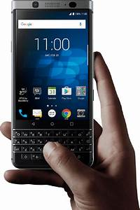 Blackberry Keyone Price In India  Specifications  Features