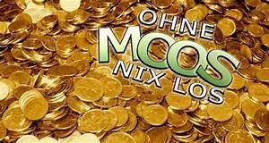 Ohne Moos Nix Los Spiel : virtuelles lotterleben neue coole wege sein ingame geld zu verprassen community update ~ Orissabook.com Haus und Dekorationen