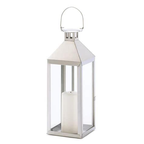 soho candle lantern wholesale at koehler home decor