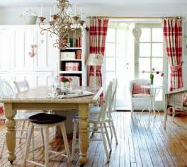 country homes and interiors recipes country cottage style and recipes baked by joanna