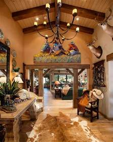 western home interior best 25 western house decor ideas on deer horns decor western bedroom decor and