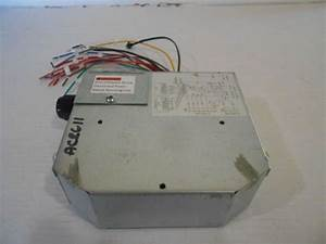 Purchase  Rv Advent Control Box With Wire Only For Acrg11