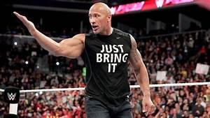 WWE Rumors: The Rock To Miss WrestleMania 31?