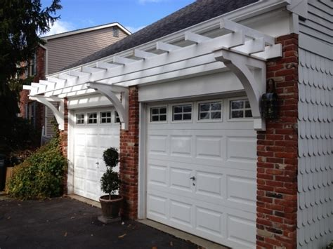 Pergola Over Garage Door Kits  Pergola Gazebo Ideas. King Size Canopy Bed With Curtains. Premium Mosaics Tile. Dark Kitchen Cabinets. Beige Leather Sofa. Bedroom Remodel Ideas. Window Treatments For Bay Window. Oversized Mirror. Home Construction Companies