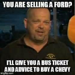Anti Ford Memes - anti ford memes anti ford memes pinterest meme and ford