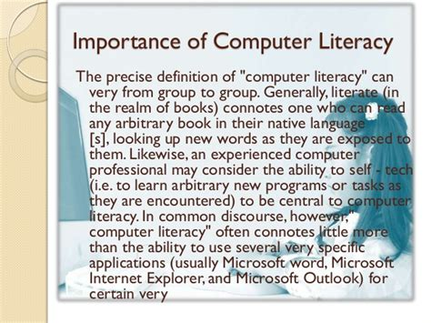 Importance Of Computer Literacy. Programming Languages On Resume. Industrial Maintenance Resume Examples. A Resume For A Job Application. Resume Builder Professional. Tattoo Artist Resume. Resume Samples For Stay At Home Moms. Resume Number Of Pages. Summary For Business Analyst Resume