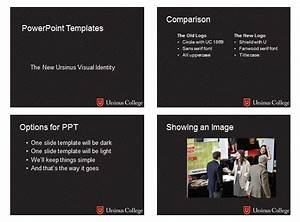 Ppt Templates Microsoft Powerpoint Templates College Communications Ursinus