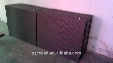 Modified Atmosphere Packaging Disadvantages by Led Display Advantages And Disadvantages Of Led Display