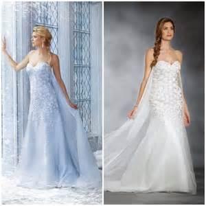 robe de mariã e princesse disney 9 princesses disney qui inspirent le monde du mariage mariage commariage