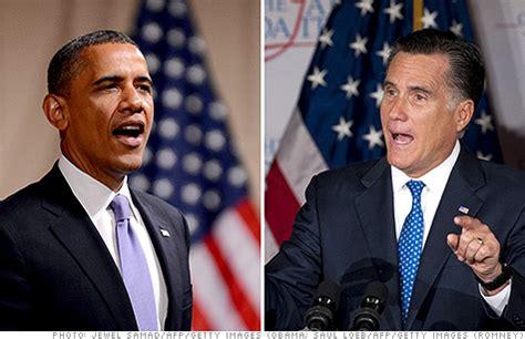 obama vs romney on taxes jul 5 2012