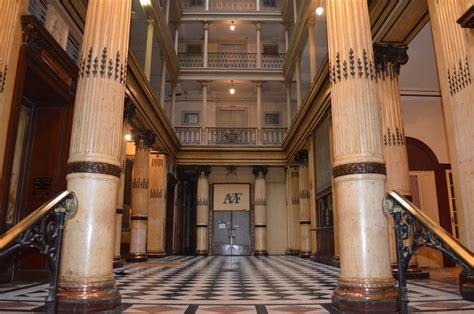 hotel aix les bains cauchemar en cuisine galerie photo le grand hôtel d 39 aix les bains et ses