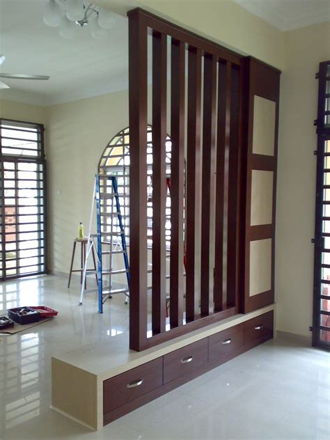 Foyer And Living Room Divider Ideas by Supernatural Hotel Room Dividers Search