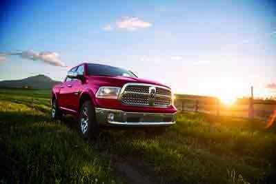 Rochester Chrysler Jeep by Car Lease Options Rochester Chrysler Dodge Jeep Ram