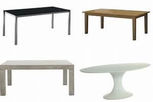 Günstige Tische Und Stühle : tische und st hle die neuen kombinationen sweet home ~ Bigdaddyawards.com Haus und Dekorationen