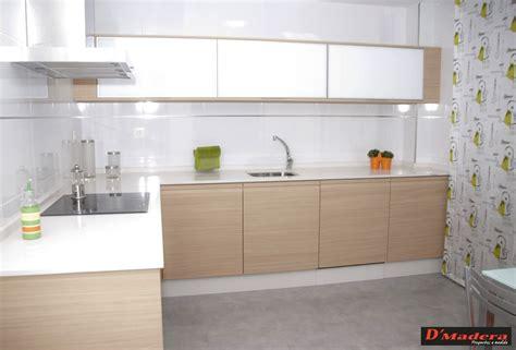 fabricacion  instalacion de cocinas