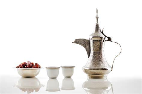 Five Pillars Of Islam Coffee Macarons Wallpaper Skinny Glass Table Superdrug Watchdog Holland And Barrett No Jobs Heart