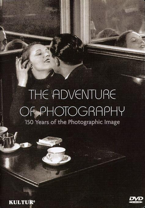 fotografcilikla ilgili  film sinefesto