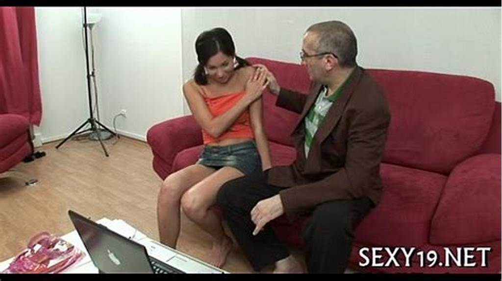 #Charming #Legal #Age #Teenager #Porn