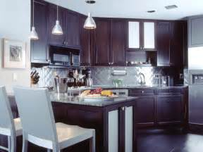 stainless steel kitchen backsplashes self adhesive backsplash tiles kitchen designs choose kitchen layouts remodeling materials