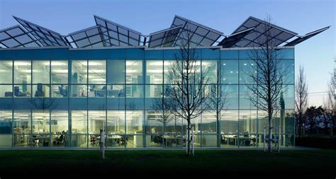china structural glass curtain wall photos pictures