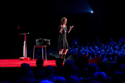 magoosh  ted talks  boost  confidence  test day