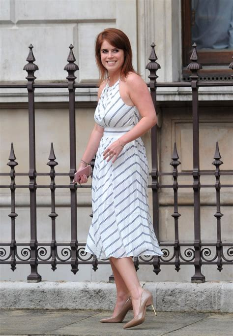 princess eugenie  york style pictures popsugar fashion uk