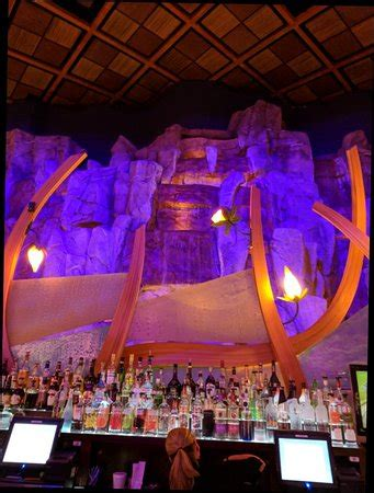 mohegan sun phone number mohegan sun uncasville ct top tips before you go with
