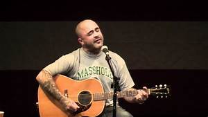 Staind What Hurts The Most