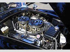 1965 Shelby Cobra 427 Roadster Shelby SuperCarsnet