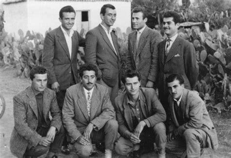 ΑΓΑΠΗΤΑ ΠΡΟΣΩΠΑ ΤΗΣ ΒΑΛΥΡΑΣ ΤΟΥ '50,'60
