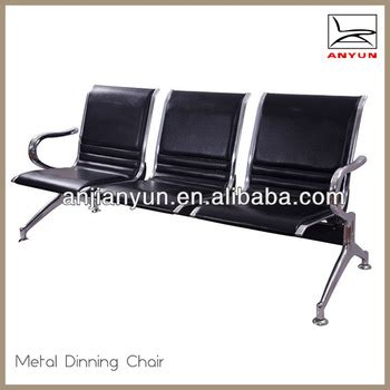 cheap hospital waiting room chairs for sale buy hospital