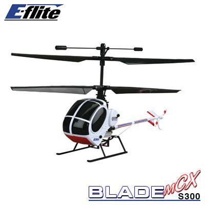 e flite blade mcx tandem rescue mode1 elicotteri a blade mcx s300 rtf eflite modellismo il