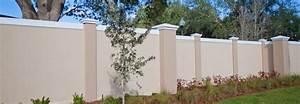 Prix Mur Parpaing Cloture : prix d 39 un mur de cloture parpaing ~ Dailycaller-alerts.com Idées de Décoration