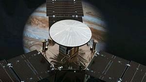 Jupiter: Science, News, Mythology, Pseudoscience- Crystalinks