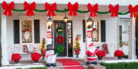 Merry Christmas Decorations 2018  5 Best Christmas