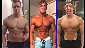 Watch  Will You Lose Muscle Gains After A Steroid Cycle