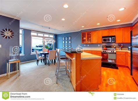 chambre d hote autour de lyon déco salle de bain gris et turquoise