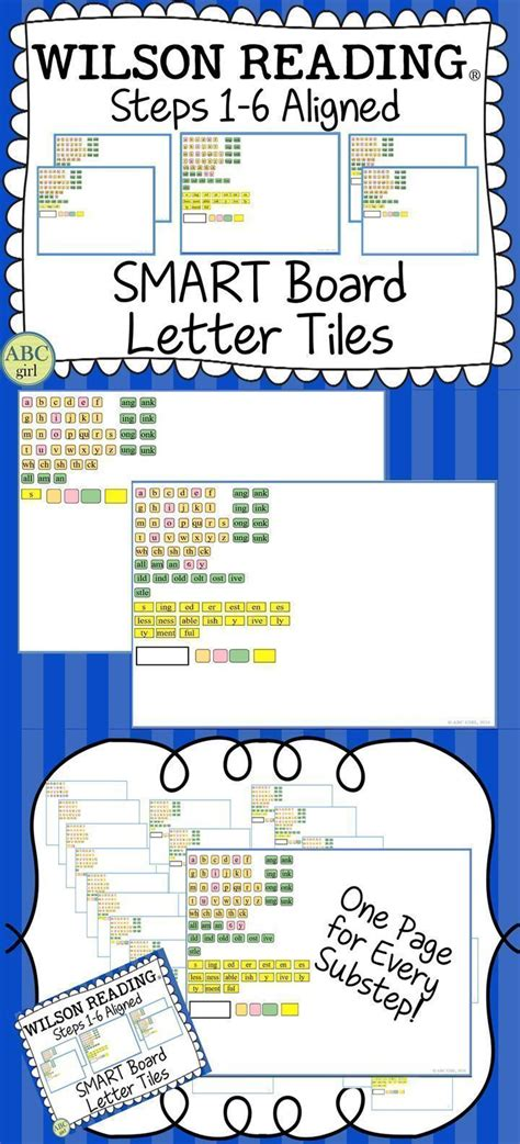1000 images about my favorite subject is spelling phonics