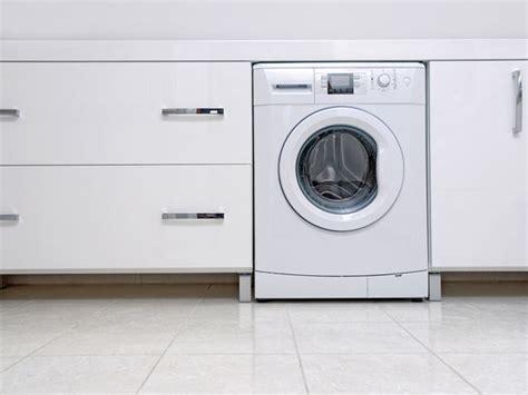 lave linge encastrable int 233 grable ou pose libre ufc que choisir