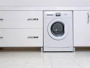Lave Vaisselle Pose Libre Sous Plan De Travail : lave linge encastrable int grable ou pose libre ufc que choisir ~ Melissatoandfro.com Idées de Décoration