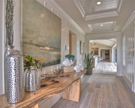 coastal style floor ls sea inspired coastal hallways ideas