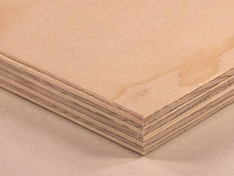 moisture resistant plywood underlayment bathroom remodeling tips choosing a subfloor material paperblog